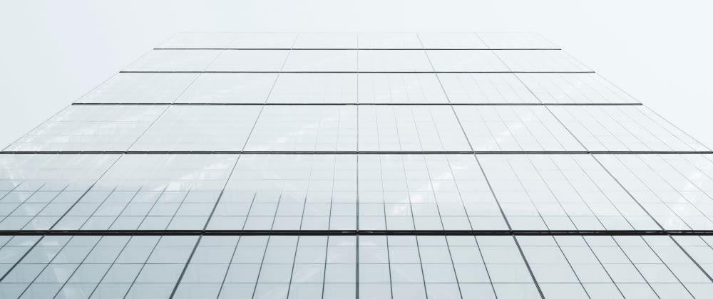Basics of CSS Grid -4