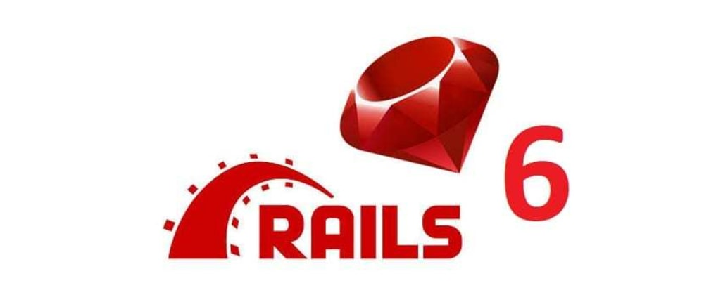 Cover image for Deploying Rails Apps with Heroku