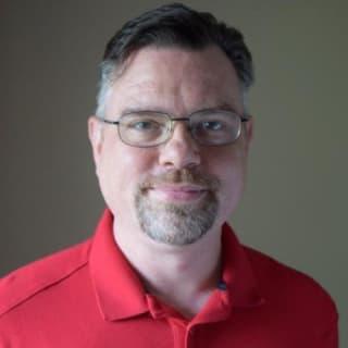 Deven Phillips profile picture