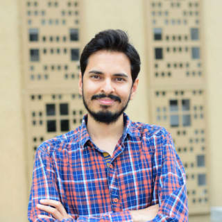 Avdhesh Solanki profile picture