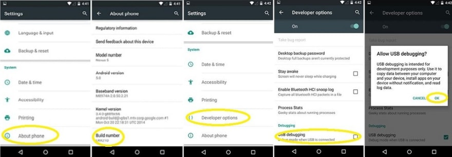 Enable-USB-Debugging-Mode-on-Android-Devices-Running-KitKat-or-Above