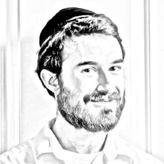 Joseph Friedman profile picture