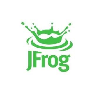 JFrog profile picture