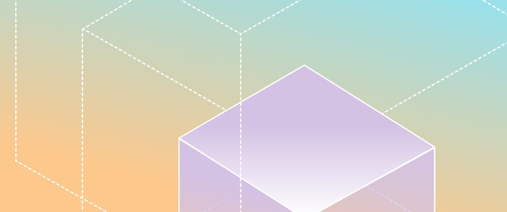 Cover image for GraphQL and the Jamstack