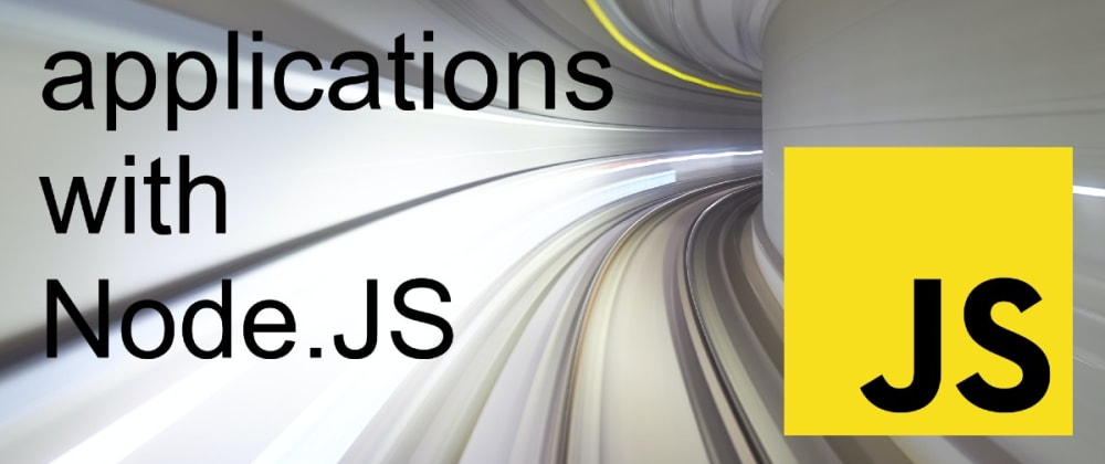 Cover image for A Starter Guide to Building Real-time Applications with Node.js