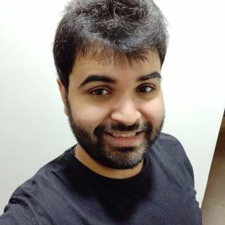 Rajat Kapoor  profile picture
