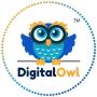 digitalowl10 profile