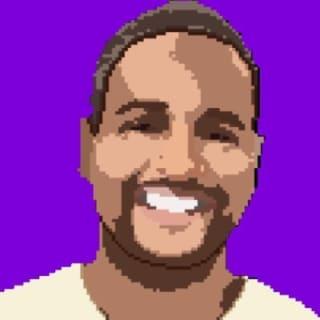 Marcus Pereira profile picture