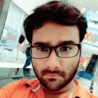 Sanmati Kumar Jain profile picture