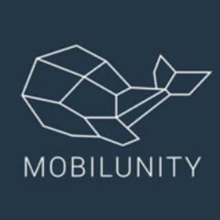 mobilunity profile picture