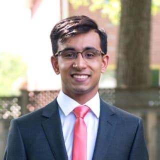 Arjun Mittal profile picture