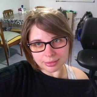 Gisela profile picture