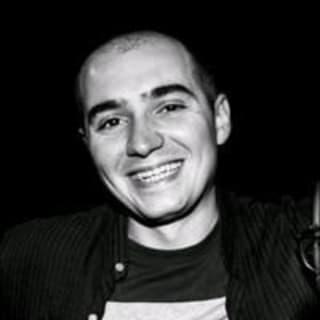 Dan Rusnac profile picture