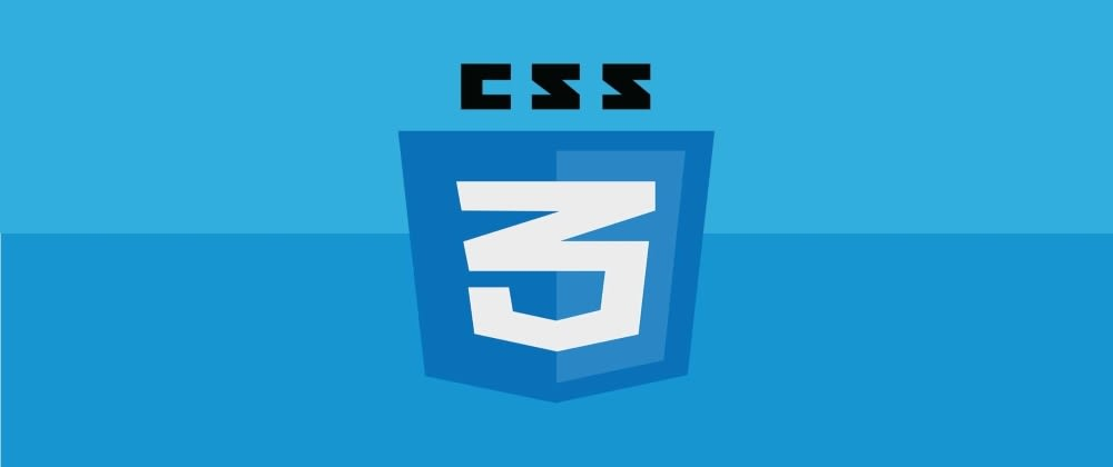 Cover Image for CSS Cheat Sheet for Beginners! 🔥