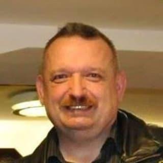 Vlastimil Pospichal profile picture