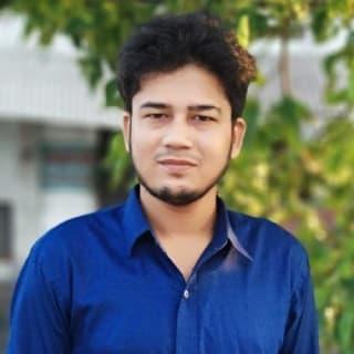 Shipon Karmakar profile picture