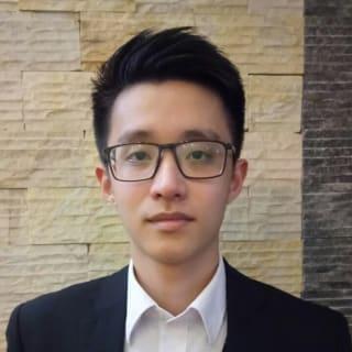 kien profile picture