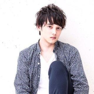 Junya Kono profile picture