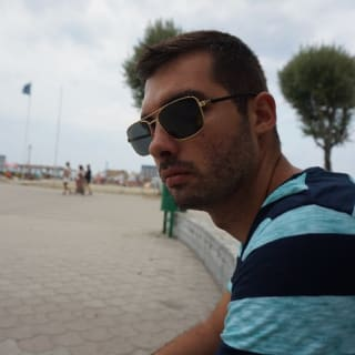 Viktor Penkoff profile picture