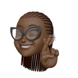 Adjoa Ackomah Edwin profile picture