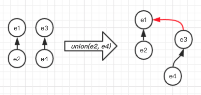 2020_01_16_disjoint-set-or-union-find-to-create-maze.org_20200117_231419.png