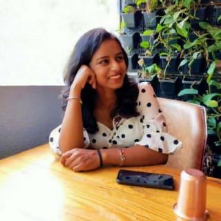 Apurva Sawant profile picture