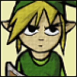 Levitikon profile picture