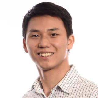 Pan Wangperawong profile picture