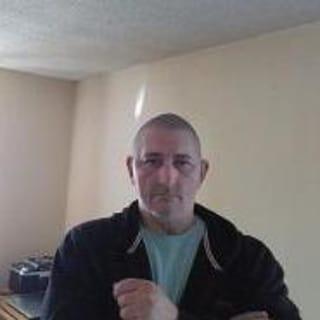 Shaun Collins profile picture