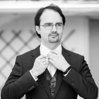 Adrien Rey-Jarthon profile picture