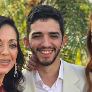 Lucas Oliveira profile picture