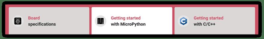 pico micropython tab