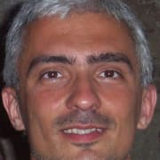 bbossola profile