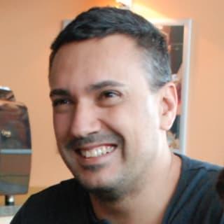 Flavio profile picture