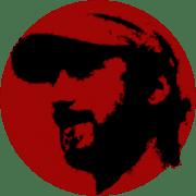 kenvontucky profile