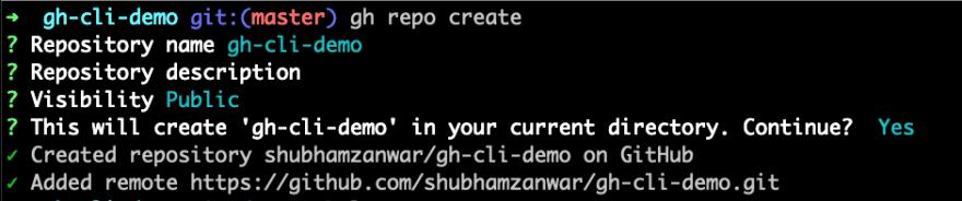 gh-cli-repo-create