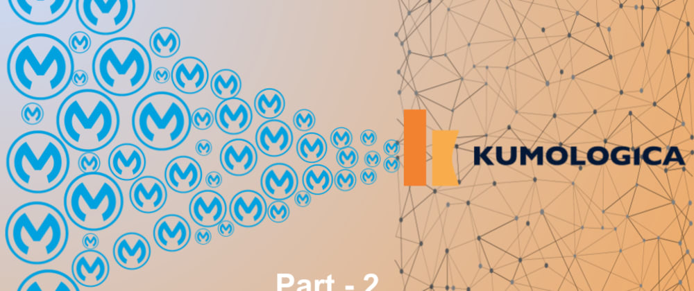 Cover image for Migration from Mulesoft to Kumologica — Part 2