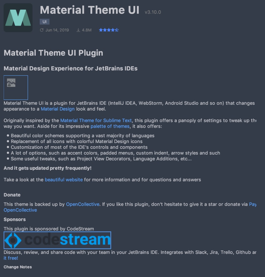 Top 10 IntelliJ IDEA Plugins to Use as Junior JavaScript