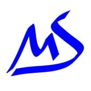 msiegiel profile