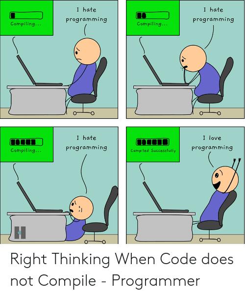 code_lover