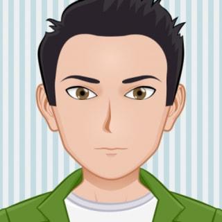 imi13 profile