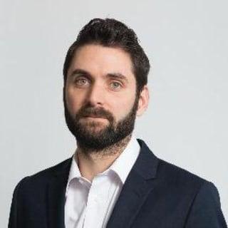 Tom Belton profile picture