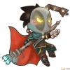 buphmin profile image