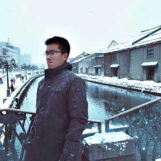 SayHao profile picture