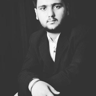 Jaskirat Grewal profile picture