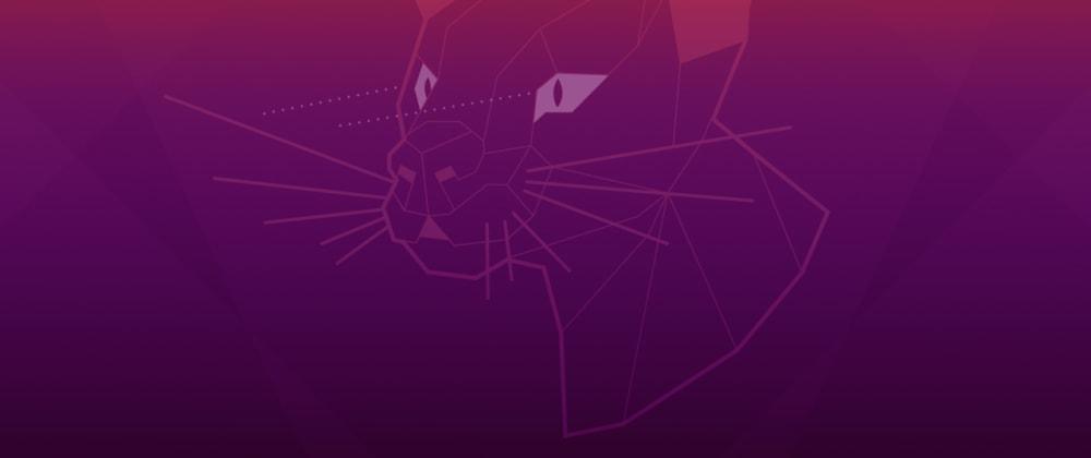 Cover image for Ubuntu 20.04: fix wifi not working on Lenovo ideapad 330