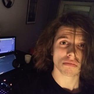 Romain Pierucci profile picture