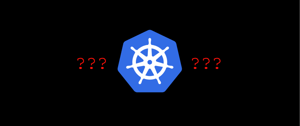 Cover image for Deep dive into Kubernetes Networking: my kube-dns is not working!