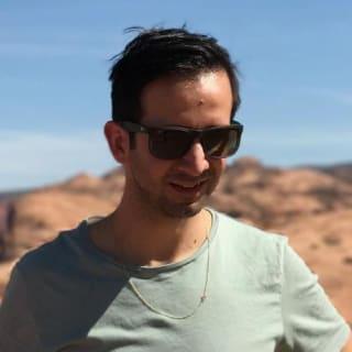 Petar Radošević profile picture