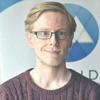Morten Hau Lyng profile picture